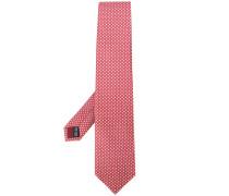 zip print tie