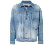 LouLou denim jacket