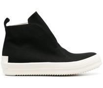 Phlegethon High-Top-Sneakers
