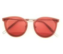 'Merlynn' Sonnenbrille