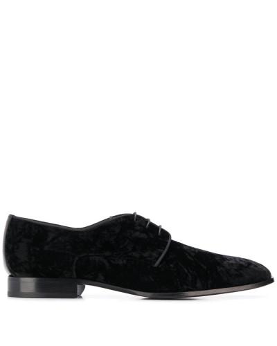 'Stefan' Derby-Schuhe
