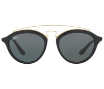 'Gatsby II' Sonnenbrille