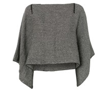 'Lineas' Pullover