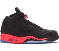 'Air  5' Sneakers