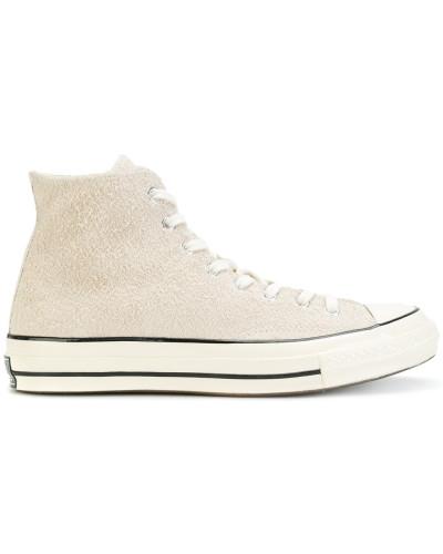 All Star 70 Hi-top sneakers
