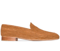 'Atlas' Loafer