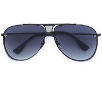 'Decade Two Ltd' Sonnenbrille