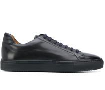'Kobe' Sneakers