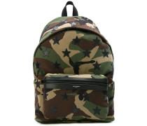 'City California' backpack