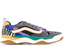 'Zebra Brux WC' Sneakers