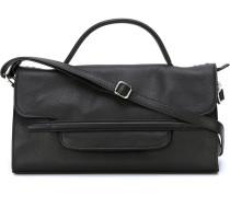 Kleine 'Nina' Handtasche