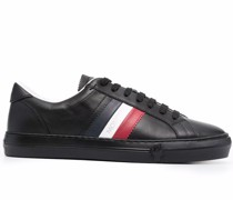 Monaco Sneakers