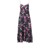 'Inga' Kleid
