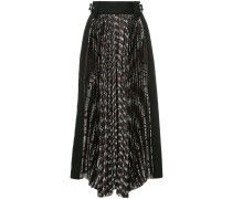 All In Due Course skirt