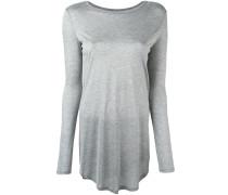 'Cibele' Pullover