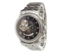 'El Primero Grande Chronomaster' analog watch