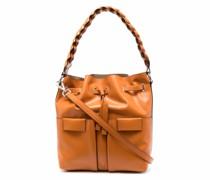 Liberty Handtasche