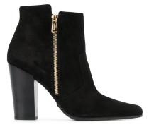 Anthea ankle boots