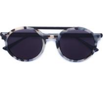 Dr. Woo x Sonnenbrille