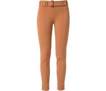 belted leggins