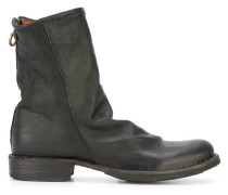 'Eternity Eve' Stiefel