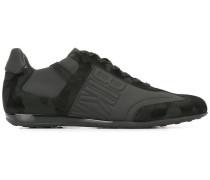 'Revolution' Sneakers