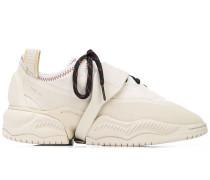 'Type O-1' Sneakers