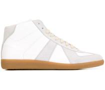'Replica' High-Top-Sneakers - men