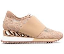 Rubel Wave Sneakers