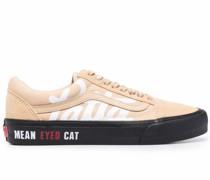 x Patta Old Skool VLT LX Sneakers