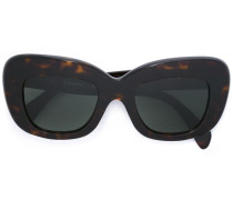 'Diane' Sonnenbrille