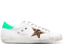 Super-Star Canvas-Sneakers