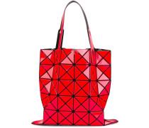 'Prism 1' Handtasche
