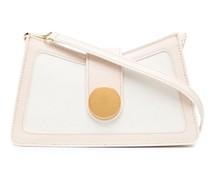 Baguette-Handtasche