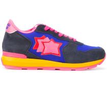 'Vega' Sneakers