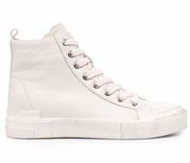 Ghibly High-Top-Sneakers