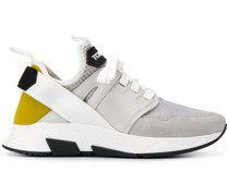 'Jago' Sneakers