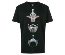 Muzzles T-shirt