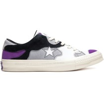 x Sneakersnstuff 'One Star OX' Sneakers