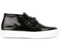 'Tone' Sneakers
