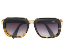 - '616' Sonnenbrille - unisex - Acetat/Titan