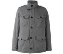 'legend field' jacket