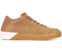 'Donna Cervo' Sneakers