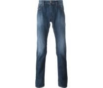 'Thavar 0855L' Jeans
