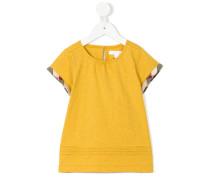 'Gisselle' T-Shirt