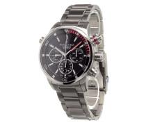 'Pontos S' analog watch