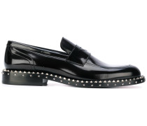 Axel loafers