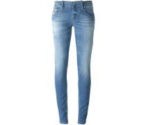 'Grupeene' Jeans