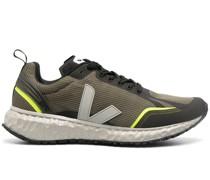 'Condor' Sneakers