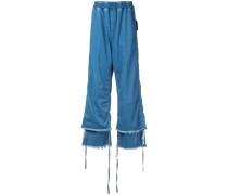 'Veil Macro' Jeans